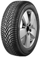 Шина 205/55 R16 (G-Force 2) BFGoodrich ЗИМА