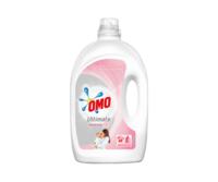 Жидкий порошок Omo Sensitive, 2 л.