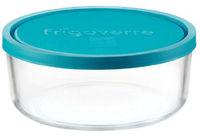 купить Емкость для холодильника Frigoverre 1.25l D18cm в Кишинёве