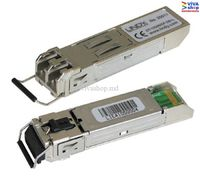 1000Base-FX WDM fiber module GPB-3524L-L2CA