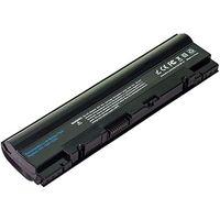 Battery Asus Eee PC 1025, R052C, R052CE, 1225, A31-1025, 10.8V 4400mAh Black OEM