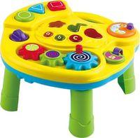 Bertoni Musical Table (26318)