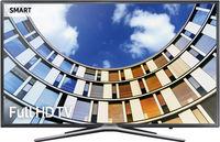 LED телевизор Samsung UE49M5500