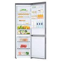 Холодильник Samsung RB34N5440SA UA