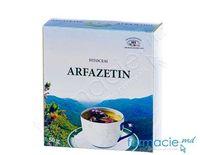 Specie Arfazetin 50g N1 (Depo) (TVA20%)