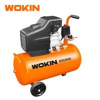 Воздушный компрессор Wokin 50L