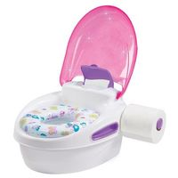 Summer Infant Potty Training System (11446)