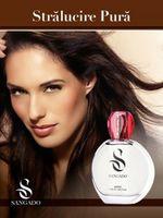 STRALUCIRE PURA parfum pentru femei 60ml