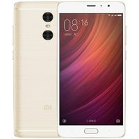 Xiaomi REDMI PRO  3/32 GB  DUOS  GOLD (AS)