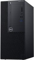 Системный блок Dell OptiPlex 3060 MT (273103555)