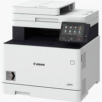 MFD Canon i-Sensys MF746Cx
