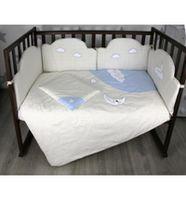 Veres Комплект для кроватки Соня