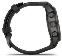 Смарт-часы Garmin Marq Athlete Performance (010-02567-21)