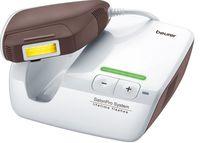 Эпилятор Beurer IPL10000+ Salonpro System