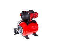 Гидрофор AGM AGP 800 P