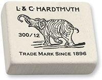 резинка KOH-I-NOOR Hardtmuth 300/12