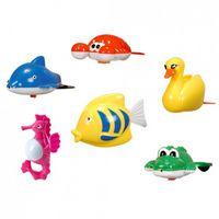 Игрушка для ванной Simba 4012946
