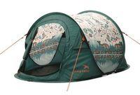 Палатка Easy Camp Daybreak