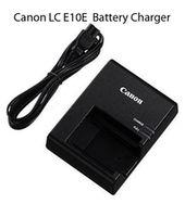 Battery Charger Canon LC-E10E