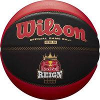 купить Мяч баскетбольный #6 RED BULL GAME BALL  WTB2204XB06 Wilson (2281) в Кишинёве