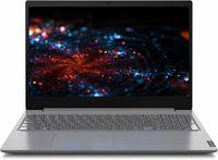 cumpără Lenovo V15-IIL(Athlon-3150U 4Gb 256Gb), Slate Gray în Chișinău