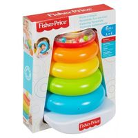 Пирамидка Fisher-Price, код FHC92