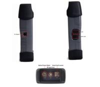 купить Deviser DS-2460Q (VFL+OPM) в Кишинёве