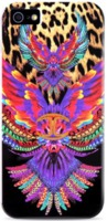 Puro Wings for iPhone 5 (JCIPC5WINGS2)