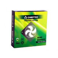 Вентилятор Chieftec  AF-1225S
