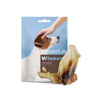 Мираторг Winner