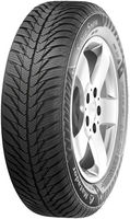Matador MP54 Sibir Snow 155/65 R14 75T