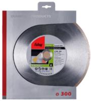 Disc de tăiere Fubag Keramik Extra (33300-6)
