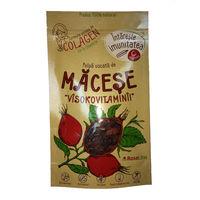 Еда сушеная Rose Line Шиповник Сушеный Мякоть, 55 г, RL00055