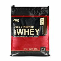 {u'ru': u'100% WHEY GOLD 4.5 \u043a\u0433 USA', u'ro': u'100% WHEY GOLD 4.5 kg USA'}