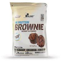 Olimp Hi Protein Brownie 500gr