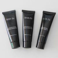 Отбеливающая паста Skin O2 - Whitening Toothpaste