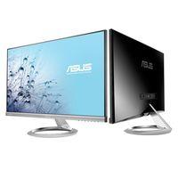 "25"" ASUS Designo MX259H Monitor AH-IPS"