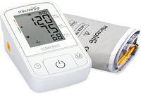 Тонометр Microlife BP A2 Basic+Adaptor