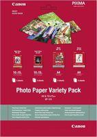 Фото-бумага Canon Paper VP-101