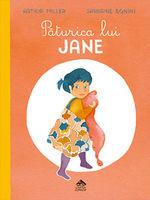 Păturica lui Jane - Arthur Miller