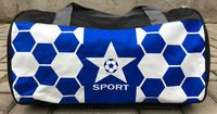 Geanta sport SPORT PGB-090 (2445)