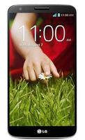 LG Optimus G2 D802 16GB (Gold)