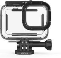 Аксессуар для экстрим-камеры GoPro Husa camera HERO9 Black Protective Housing