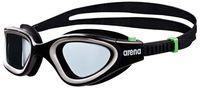 Очки для плавания arena ENVISION (Код:1E680-71)