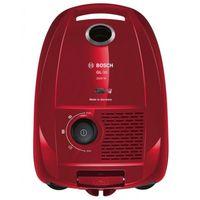 Пылесос с мешком Bosch BSGL32500
