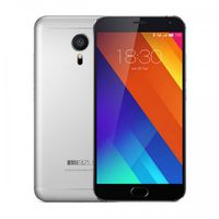 Meizu MX5 Duos 16GB, Gray