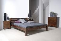 Kровать Азия