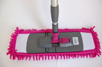 Mop plat EK029 950x130x60