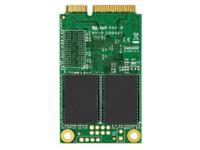 .mSATA SSD 512GB Transcend