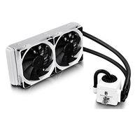 Система охлаждения AIO Liquid Cooling  Deepcool CAPTAIN 240 EX